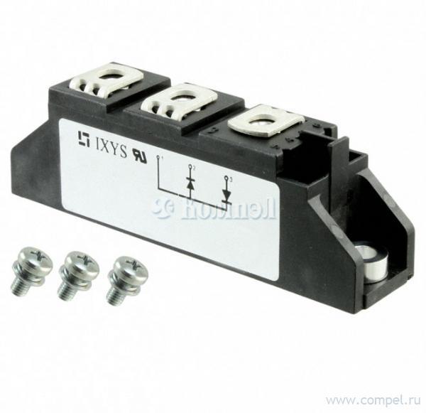 Реле интерфейсное Schneider Electric 2 перекидных контакта 220В RSB2A080M7
