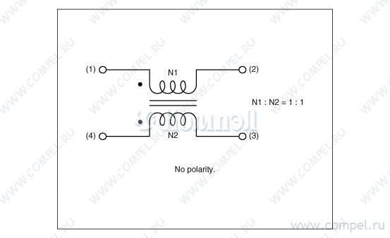 Схема серии PLA10_N_R2