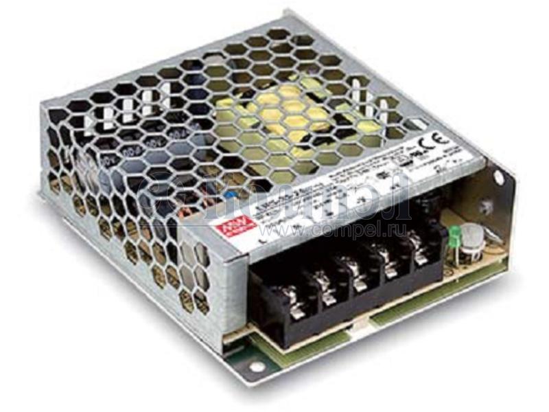 ARPV-LV12035