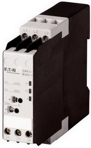 Реле контроля фаз EMR4-W400-1
