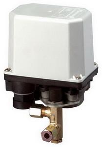 Датчик давления MCSN22-V