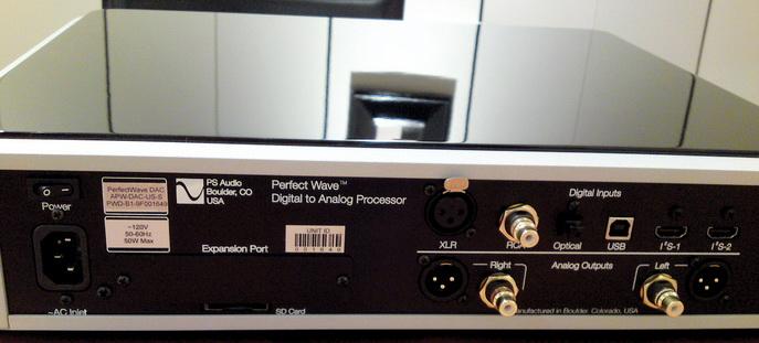 Звуковые возможности микроконтроллера STM32F