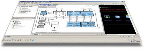 Бесплатный визуальный подключаемый модуль на базе платформы Grace