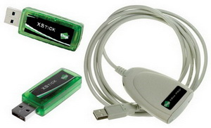 Готовый USB-адаптер XBee