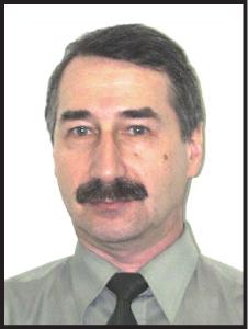 Александр Райхман